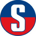 Sealey logo icon