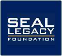 SEAL Legacy Foundation logo