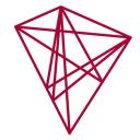 SEALNet logo