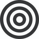 Sealparts Ltd logo