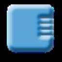 Sealplastic Ind e Com Ltda logo