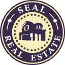 Seal Real Estate logo
