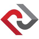 Seal-Rite Door Inc logo