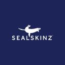 Seal Skinz logo icon