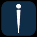 Sealtelecom.com