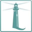 Sealund & Associates Corporation logo