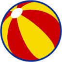 Sealworks Interactive Studios logo