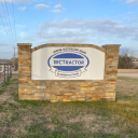 Sealy Tractor, Inc