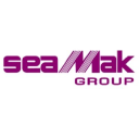 Seamak Hi-Tech Products logo