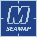 Seamap (UK) Ltd logo
