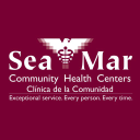 Sea Mar Community Health Centers logo