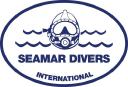 Seamar Divers International, LLC. logo