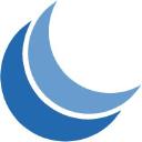 Seamark International logo