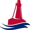 Seamark Nunn Limited logo