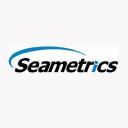 Seametrics logo icon