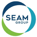 SEAM Group on Elioplus