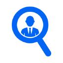 Company logo Seamless.AI