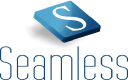 Seamless Staffing Solutions Pvt Ltd logo