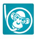 Seamonkey Media Ltd logo