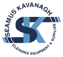 Seamus Kavanagh& Co Ltd logo