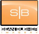 Sean Busher Imagery logo