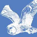 SeanClark.com Ltd logo