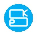 Sean Karns Photography logo