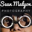 Sean Malyon Photography logo