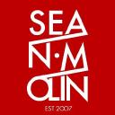 Sean Molin Photography logo