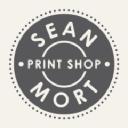 Sean Mort Design logo