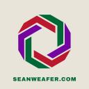 SeanWeafer.com logo