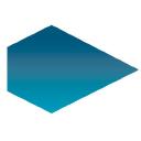 SeaOwls B.V. logo