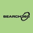 Search365 Logo