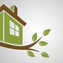 Propes Realty Group, LLC. logo