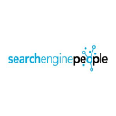 Search Engine People on Elioplus