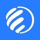 searchenginereports.net logo icon