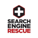 Search Engine Rescue - Send cold emails to Search Engine Rescue