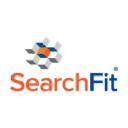 SearchFit Shopping Cart logo
