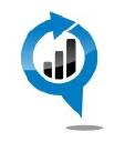 Searchfuse logo