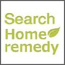 Search Home Remedy logo icon