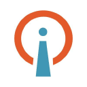 Search Influence logo