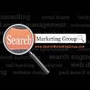 Search Marketing Group Inc. logo