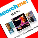 Searchme