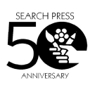 Read Search Press Books Reviews