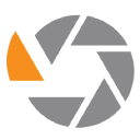 searchsolutiongroup.com logo icon