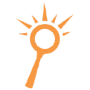 Search Wizards logo icon