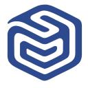 Seargin logo icon