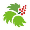 Southeast Alaska Regional Health Consortium logo