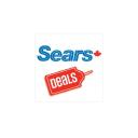 Sears logo icon