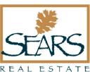 Sears Real Estate logo icon